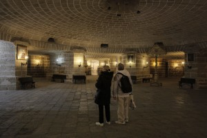 CA Cadiz Catedral JPG 107 - Andalucía Film Commission