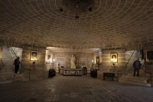 CA Cadiz Catedral JPG 111 - Andalucía Film Commission