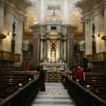 CA Cadiz Catedral JPG 133 - Andalucía Film Commission