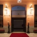 CA Cadiz Gran teatro Falla 10 de 21 - Andalucía Film Commission