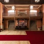 CA Cadiz Gran teatro Falla 11 de 21 - Andalucía Film Commission