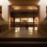CA Cadiz Gran teatro Falla 12 de 21 - Andalucía Film Commission