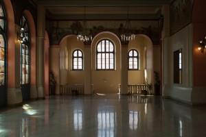 CA Cadiz Gran teatro Falla 15 de 21 - Andalucía Film Commission