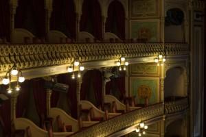 CA Cadiz Gran teatro Falla 17 de 21 - Andalucía Film Commission