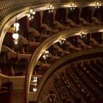 CA Cadiz Gran teatro Falla 18 de 21 - Andalucía Film Commission