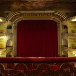 CA Cadiz Gran teatro Falla 19 de 21 - Andalucía Film Commission