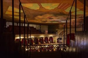 CA Cadiz Gran teatro Falla 20 de 21 - Andalucía Film Commission