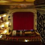 CA Cadiz Gran teatro Falla 21 de 21 - Andalucía Film Commission