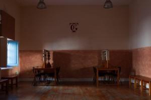 CA Cadiz Gran teatro Falla 4 de 21 - Andalucía Film Commission