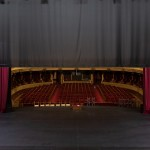 CA Cadiz Gran teatro Falla 5 de 21 - Andalucía Film Commission