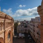 CA Cadiz Gran teatro Falla 6 de 21 - Andalucía Film Commission