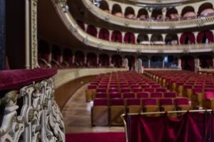 CA Cadiz Gran teatro Falla 8 de 21 - Andalucía Film Commission