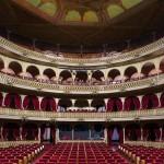 CA Cadiz Gran teatro Falla 9 de 21 - Andalucía Film Commission