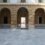 CA Cadiz Museo Casa America 3 de 4 - Andalucía Film Commission