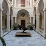 CA Cadiz Museo Casa America 4 de 4 - Andalucía Film Commission