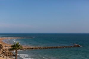 CA Cadiz Playa de Santa Maria 1 de 1 - Andalucía Film Commission