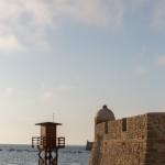 CA Cadiz Playa de la Caleta 4 de 5 - Andalucía Film Commission
