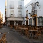CA Cadiz Plaza Tio de la Tiza 1 de 3 - Andalucía Film Commission