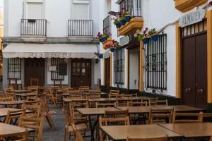 CA Cadiz Plaza Tio de la Tiza 2 de 3 - Andalucía Film Commission