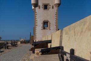 CA Cadiz Puertas de Tierra 2 de 7 - Andalucía Film Commission
