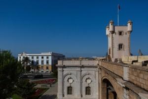CA Cadiz Puertas de Tierra 4 de 7 - Andalucía Film Commission