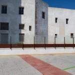 CA Cadiz Torre del Sagrario 2 de 4 - Andalucía Film Commission