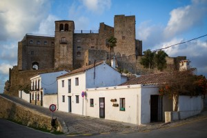 CA Castellar Fra Fortaleza 1 de 32 - Andalucía Film Commission