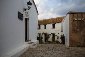 CA Castellar Fra Fortaleza 11 de 32 - Andalucía Film Commission