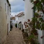 CA Castellar Fra Fortaleza 12 de 32 - Andalucía Film Commission