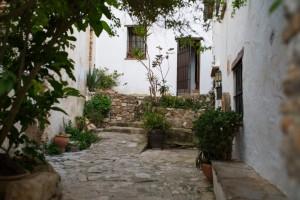 CA Castellar Fra Fortaleza 14 de 32 - Andalucía Film Commission