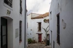 CA Castellar Fra Fortaleza 15 de 32 - Andalucía Film Commission
