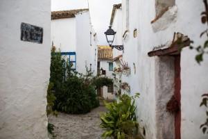 CA Castellar Fra Fortaleza 16 de 32 - Andalucía Film Commission