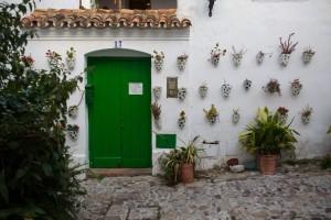CA Castellar Fra Fortaleza 19 de 32 - Andalucía Film Commission