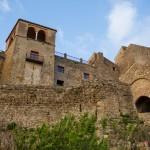 CA Castellar Fra Fortaleza 2 de 32 - Andalucía Film Commission