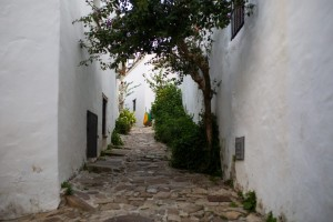 CA Castellar Fra Fortaleza 20 de 32 - Andalucía Film Commission