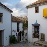 CA Castellar Fra Fortaleza 22 de 32 - Andalucía Film Commission