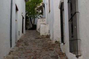 CA Castellar Fra Fortaleza 23 de 32 - Andalucía Film Commission