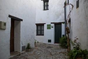 CA Castellar Fra Fortaleza 24 de 32 - Andalucía Film Commission