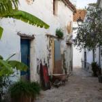 CA Castellar Fra Fortaleza 26 de 32 - Andalucía Film Commission