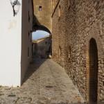 CA Castellar Fra Fortaleza 27 de 32 - Andalucía Film Commission