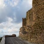 CA Castellar Fra Fortaleza 3 de 32 - Andalucía Film Commission