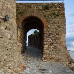 CA Castellar Fra Fortaleza 5 de 32 - Andalucía Film Commission