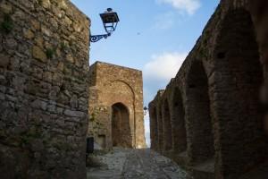 CA Castellar Fra Fortaleza 6 de 32 - Andalucía Film Commission