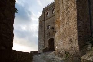 CA Castellar Fra Fortaleza 7 de 32 - Andalucía Film Commission