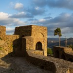 CA Castellar Fra Fortaleza 8 de 32 - Andalucía Film Commission