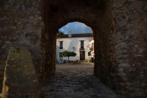CA Castellar Fra Fortaleza 9 de 32 - Andalucía Film Commission