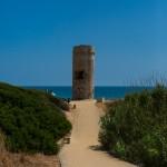 CA Chiclana Torre del Puerco 2 de 5 - Andalucía Film Commission