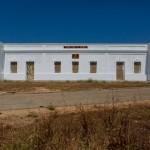 CA Chiclana Torre del Puerco 3 de 5 - Andalucía Film Commission