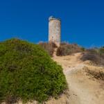 CA Chiclana Torre del Puerco 4 de 5 - Andalucía Film Commission