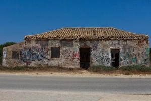 CA Conil Cabo Roche 2 de 4 - Andalucía Film Commission